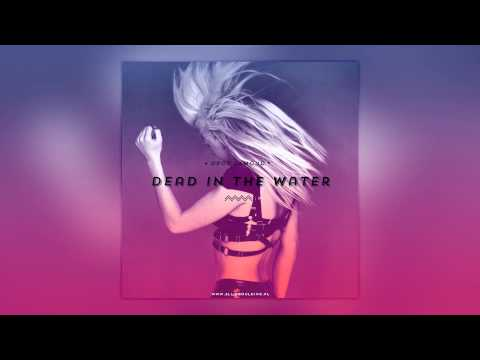 Ellie Goulding - Dead In The Water - Drop Lamond REMIX - Nike Halcyon Remixes Album