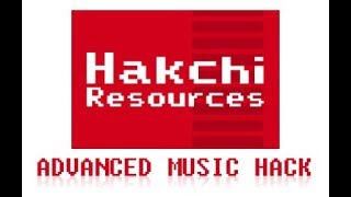 How to change the menu music on the SNES Classic with Hakchi CE (Tutorial)
