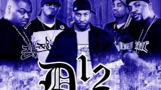 D12 - Blow My Buzz (Jakes Remix)