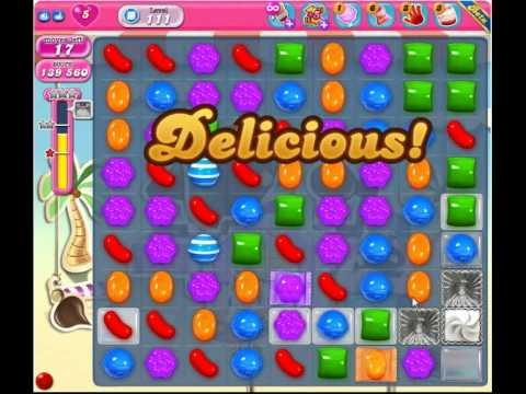 how to get pass level 104 on candy crush saga