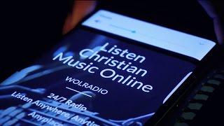 WOLRADIO Ролик | Wolradio