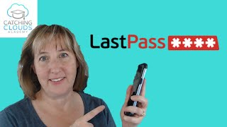 LastPass | Password Security Solution for Ecommerce Sellers