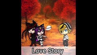 Love Story ||Made by Star|| (Featuring my boyfriend)//story about how I met my boyfriend part 1//