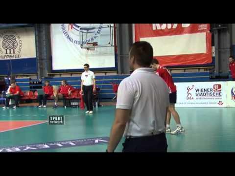 15.04 WSLM CZvezda-Partizan