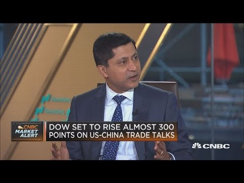 China still has good stock opportunities: Neuberger Berman's Saldanha