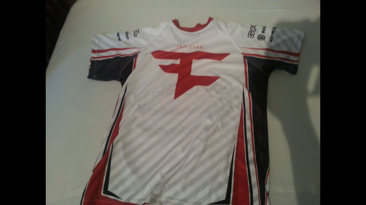 dfd0dac87d9 pro gaming jersey on sale   OFF35% Discounts