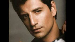 Sakis Rouvas hit mix part 2 24 songs 1991 - 2009