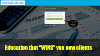 Best Financial Planning Software for Advisors