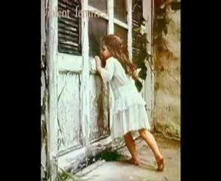 Please Do Not Go - Violent Femmes