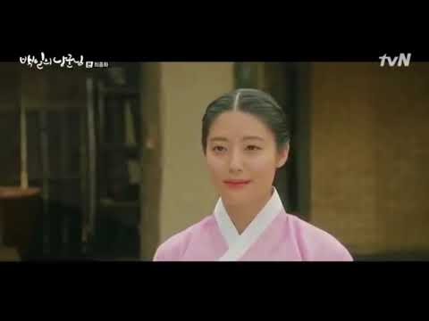 100 days my prince final episode