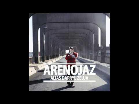 Areno Jaz (1995) - Jaz Brel - Darryl Zeuja (instru : Mario)