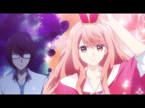 3D Kanojo: Real Girl 2nd Season Final [tsutsui Y Igarashi]