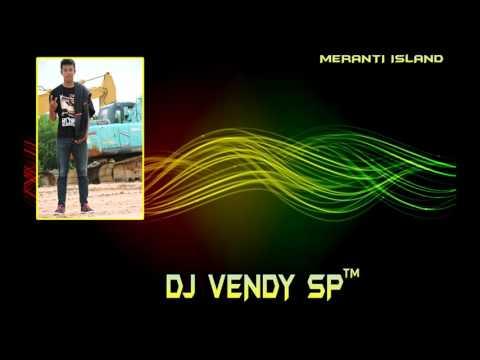 DJ  VENDY SP ™ DUGEM ADA GAJAH DIBALIK BATU