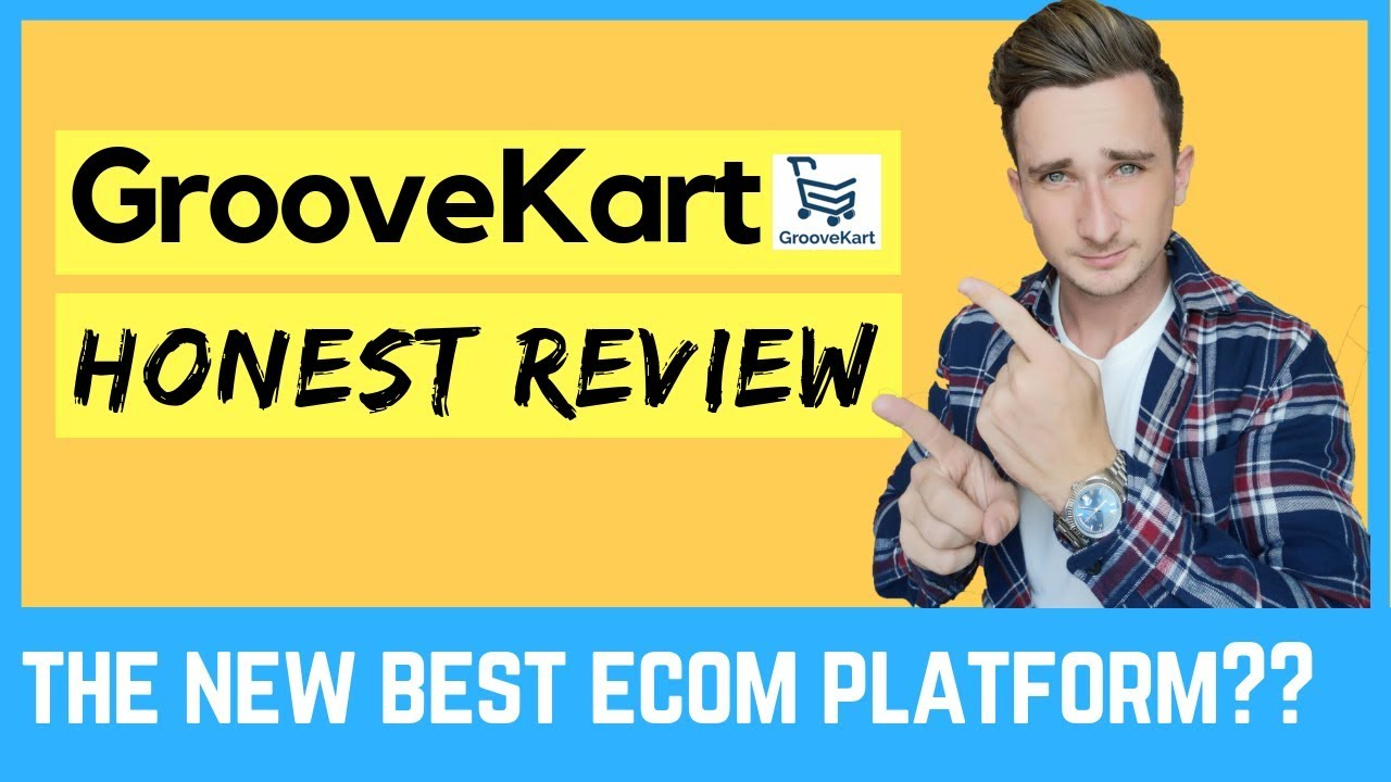 Image result for groovekart review