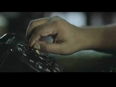 Laptop Trailer.flv