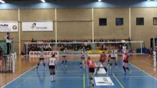 Heutink Pollux - Sliedrecht Sport
