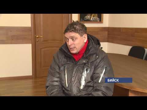 Осуждены наркоторговцы, распространявшие «синтетику» в Бердске, Бийске и Барнауле