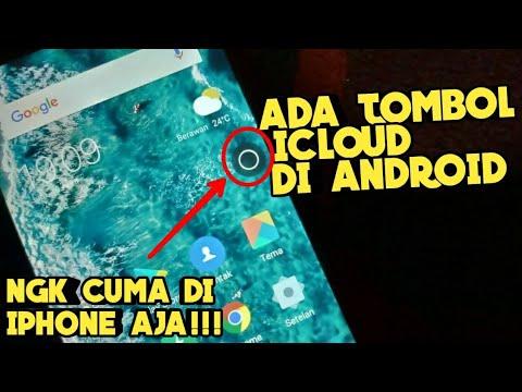 cara-membuat-icloud-iphone-4-di-android-|-tutorial-android