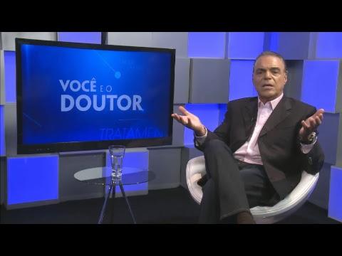 Dr. Sproesser tira dúvidas sobre as doenças provocadas pela obesidade