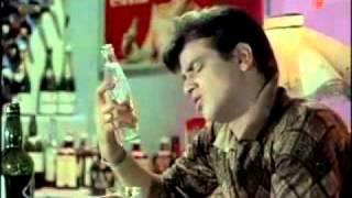 Chaha Tha Banu Pyar Ki Rahon Ka Devta, Gunahon Ka Devta