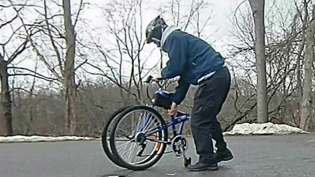 Columba 26 Folding Bike W Shimano 18 Speed Blue Sp26s Blue