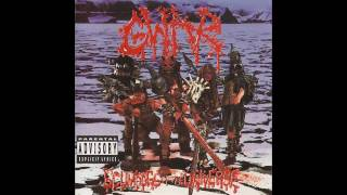 Gwar - Sick Of You