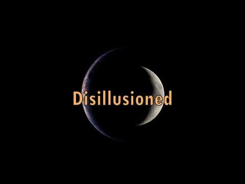 A Perfect Circle - Disillusioned (Lyrics) [HQ]