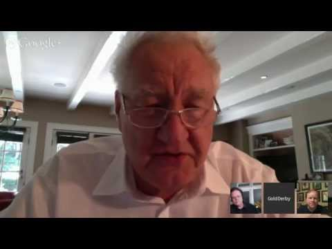Don Mischer Q&A: Producing the Emmys, Oscars & Many Live Events