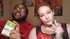 What Is REALLY In CBD Cigarettes? Colorado Pure Hemp Cigarettes