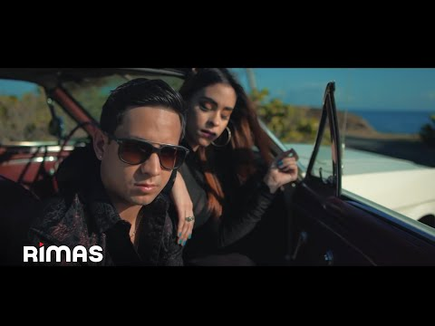 Te Miento - Mora x El Dominio (Video Oficial)