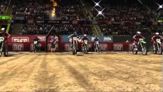MX vs ATV REFLEX  juegos psp descargalo bicicleta, playstation
