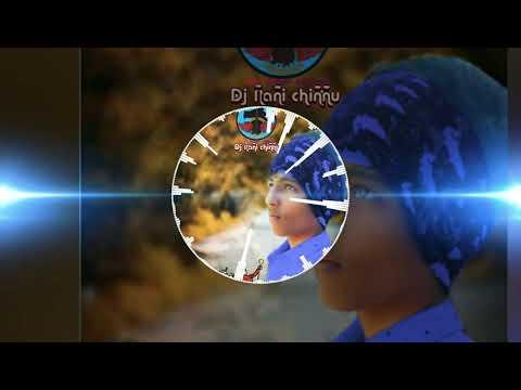 Muddula Rayamallu Latest Dj Song Remix By Dj Ñañi Chinnu