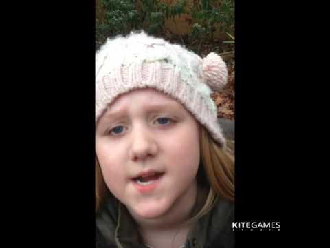 Drayton Manor Magical Christmas 2016 vlog
