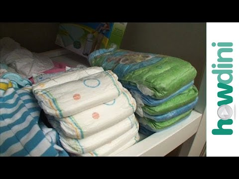 cloth vs disposable Cloth diapering pros / cons the choice between using cloth diapers vs disposable diapers is an important one for any family here are some of the pros and cons of using cloth diapers to help you decide if cloth is right for you.