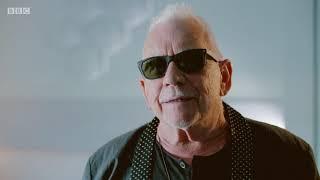 Eric Burdon  -  Rock 'n' Roll Animal  (2020 Documentary)