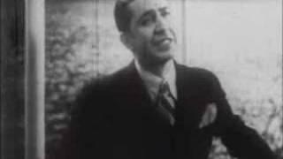VOLVER - CARLOS GARDEL