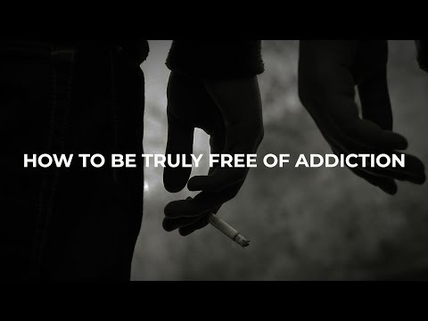 how-to-be-truly-free-of-addiction