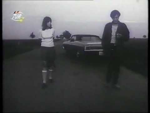 100 LEI - un film de Mircea Saucan (1973) diector's cut