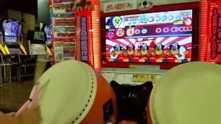 Playerちゃんゆず.