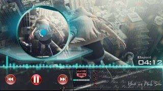 Người Từng Làm Anh Đau- ProShow Slideshow