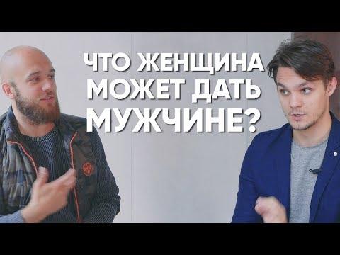 Гуляла вся Москва: актриса Светлана Устинова и продюсер