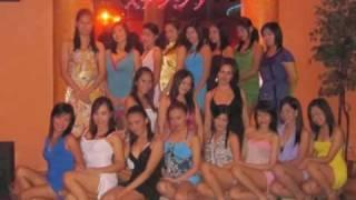 STANCIA KTV MUSIC LOUNGE ,KTV MANILA