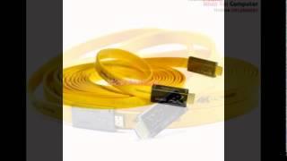 Bán Cáp hdmi 2.0, Cáp hdmi 4K x 2K chính hãng Cable5A tiêu chuẩn Mỹ đầu tiên ơ Việt Nam