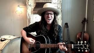 Speechless - Dan + Shay   Brandon Green (Acoustic Cover) Video