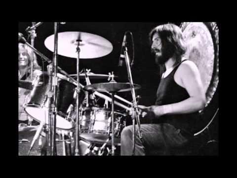 Free Drumless Tracks download