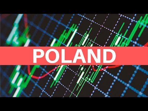forex broker poland