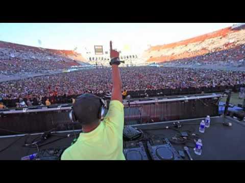 Enrique Inglesias - Tonight (Ft. Ludacris & DJ Frank E) [HD + DL]