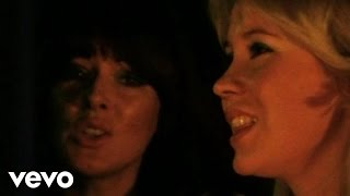 Abba - Fernando(Music video by Abba performing Fernando. (C) 1976 Polar Music International AB., 2010-02-23T14:33:11.000Z)