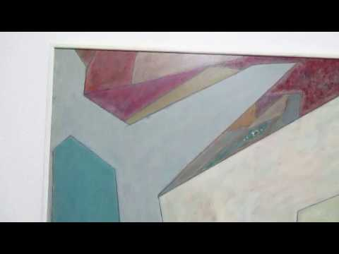 ABSTRACT   ART   COLLECTION   2 【contemporary art painting】 現代アート