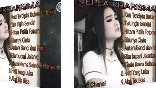 Gambar cover Nella Kharisma Lagu Nostalgia-Remix
